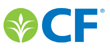 cf-fertilisers_logo.png